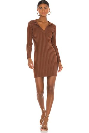 Tularosa Valen Mini Dress in . Size S.