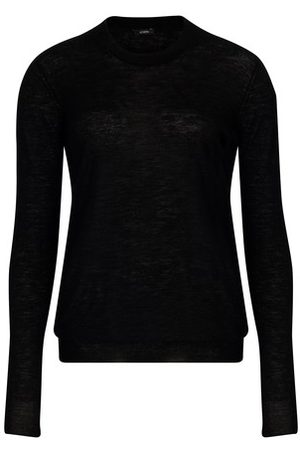Joseph Women Jumpers - Cashmere sweater
