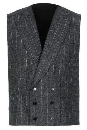 Dolce & Gabbana SUITS AND JACKETS - Waistcoats