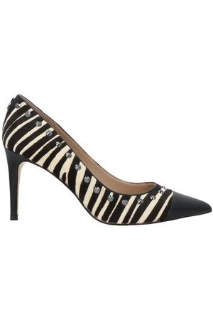 Guess FOOTWEAR - Courts