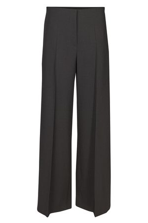 Loewe High Waisted trousers