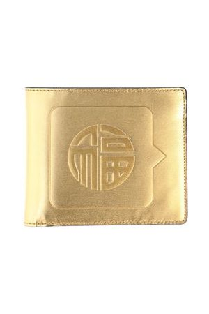 Maison Margiela Small Leather Goods - Wallets