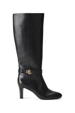 Polo Ralph Lauren FOOTWEAR - Boots