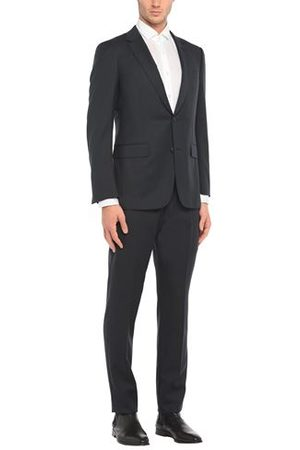 Dunhill Men Blazers - SUITS AND JACKETS - Suits
