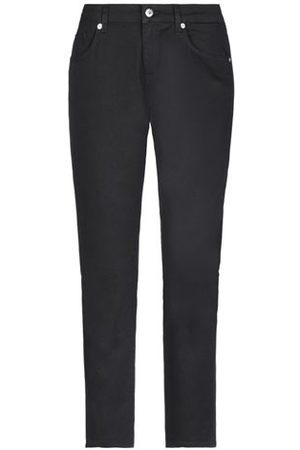 Denny Rose TROUSERS - Casual trousers
