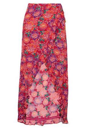 Studio Paloma SKIRTS - Long skirts