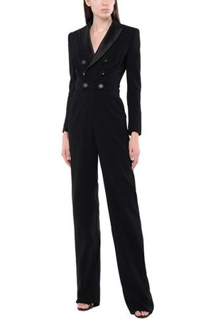 Dsquared2 DUNGAREES - Jumpsuits