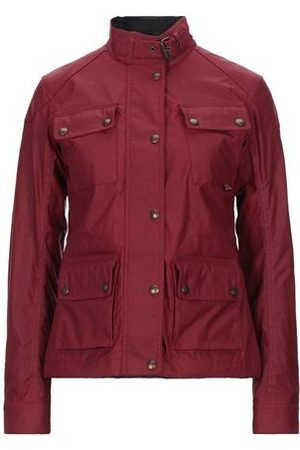 Belstaff COATS & JACKETS - Jackets