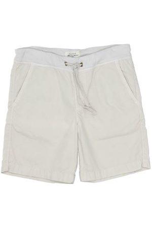 HARTFORD TROUSERS - Bermuda shorts