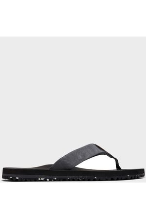 TOMS Men's Lagoon Sliders