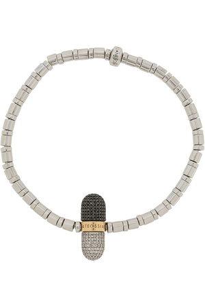 Tateossian Men Bracelets - Pill XXV bracelet