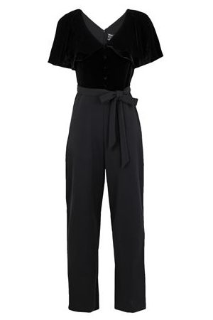 DKNY Women Jumpsuits - DUNGAREES - Jumpsuits