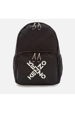 Kenzo Men's Sport Backpack