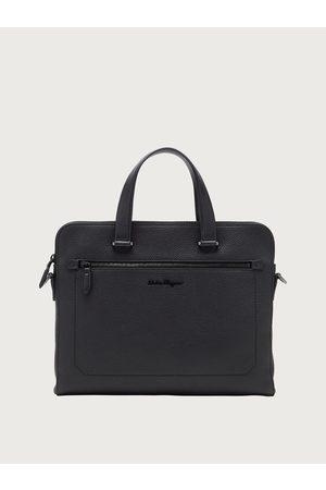 Salvatore Ferragamo Men Business bag