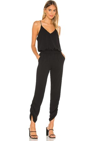 Amanda Uprichard Lowell Jumpsuit in . Size S.