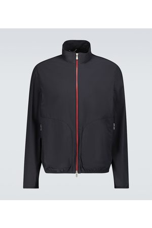 Brunello Cucinelli Technical jacket