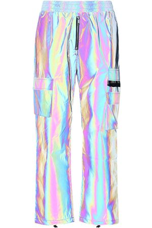 UNKNOWN Reflective Technical Pants