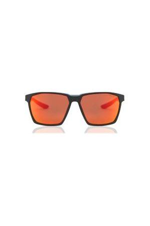Nike Sunglasses MAVERICK P EV1097 Polarized 010