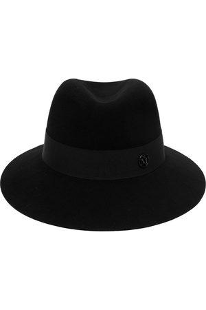 Le Mont St Michel Henrietta hat