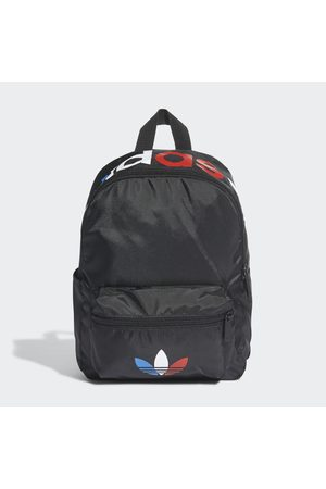 adidas Adicolor Tricolor Mini Backpack