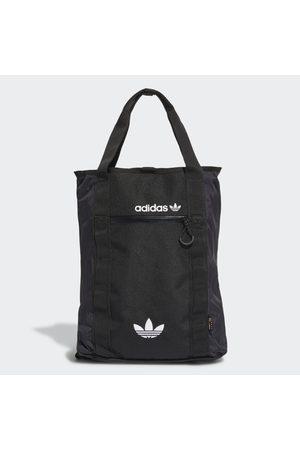 adidas Adventure CORDURA Cinch Tote Bag