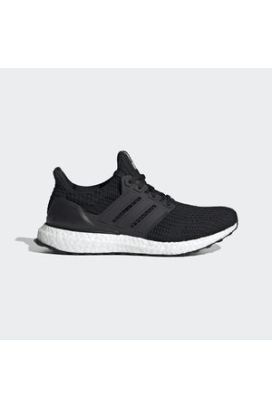 adidas Ultraboost 4.0 DNA Shoes