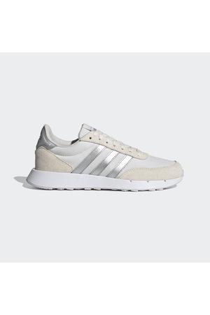 adidas Run 60s 2.0 Shoes