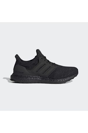 adidas Men Shoes - Ultraboost 4.0 DNA Shoes