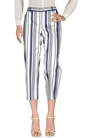 Tonello Women Trousers - TROUSERS - Casual trousers