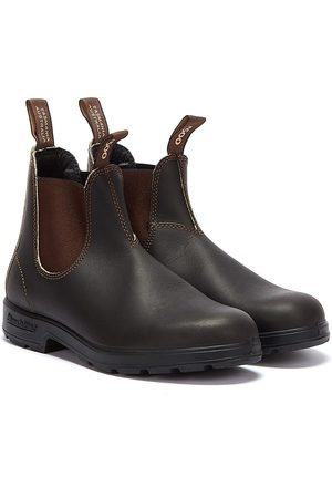 Blundstone 500 Stout Boots