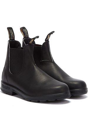 Blundstone 510 Voltan Boots