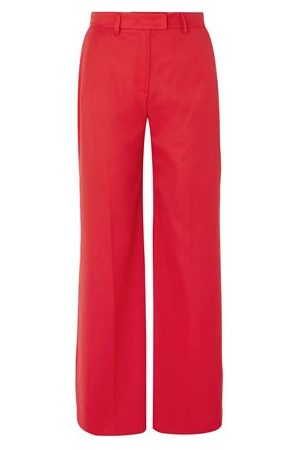 House of Holland Women Trousers - TROUSERS - Casual trousers