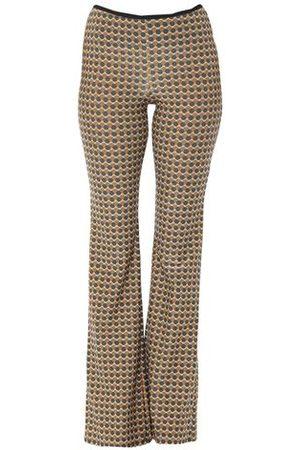 SIYU TROUSERS - Casual trousers