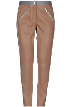 Belstaff TROUSERS - Casual trousers