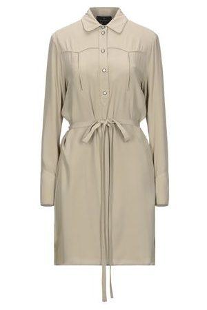 Belstaff Women Dresses - DRESSES - Short dresses