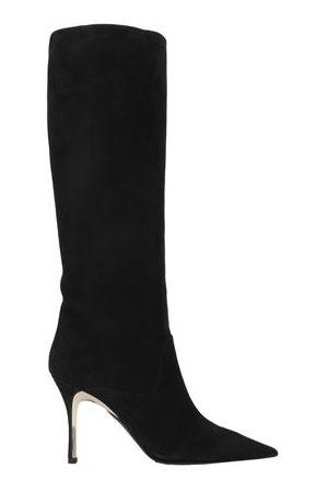 Furla FOOTWEAR - Boots