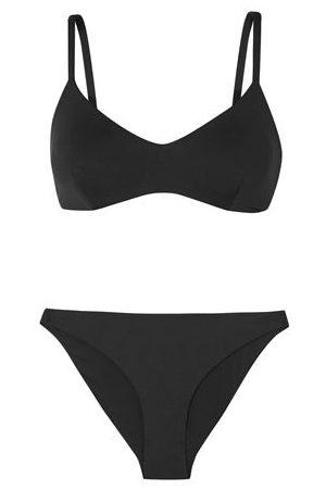 SKIN SWIMWEAR - Bikinis