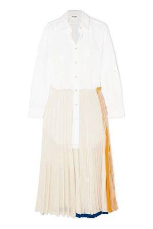 Sonia by Sonia Rykiel DRESSES - 3/4 length dresses