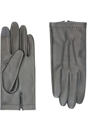 AGNELLE Women Gloves - Loïc tactile