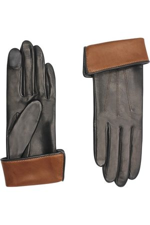 AGNELLE Women Gloves - Fanny tactile
