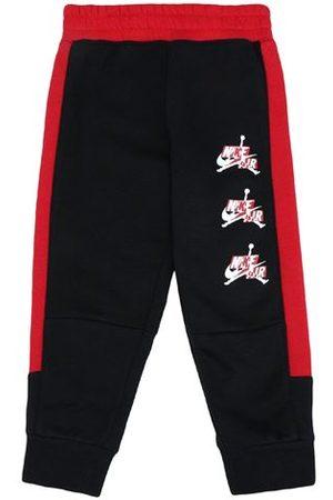 Jordan TROUSERS - Casual trousers