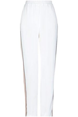 Iheart TROUSERS - Casual trousers