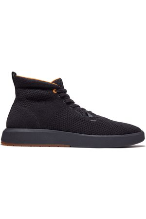 Timberland Truecloud™ ek+ chukka for men in , size 6.5