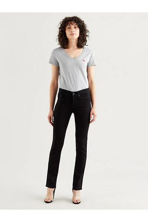 Levi's 312™ Shaping Slim Jeans