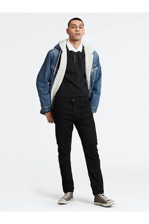 Levi's Lo Ball Stack - Neutral / Stylo