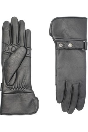 AGNELLE Women Gloves - Hooper tactile