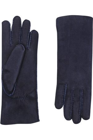 AGNELLE Women Gloves - Denise