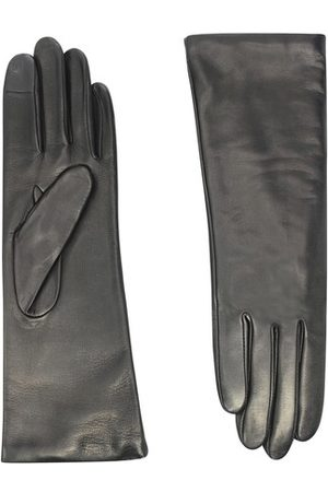 AGNELLE Women Gloves - Christina tactile