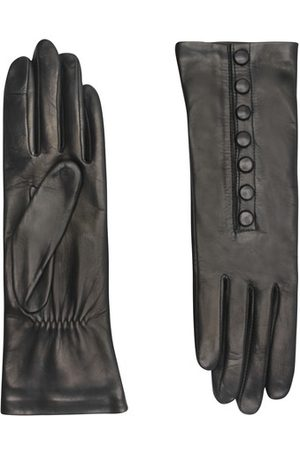 AGNELLE Women Gloves - Arielle tactile