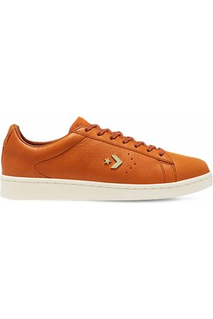 Converse Horween Premium Pro Leather Ox Sneakers
